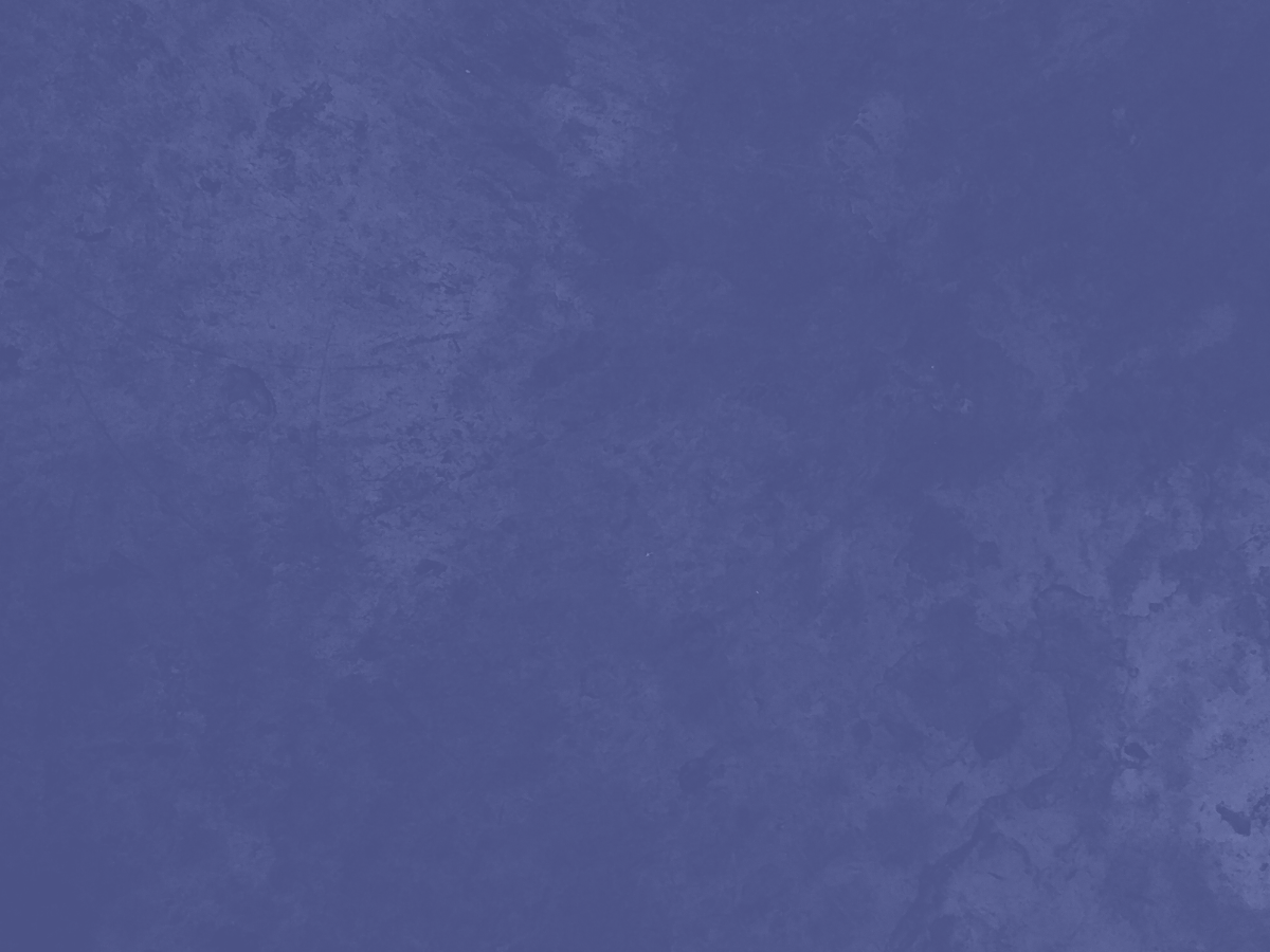 Periwinkle Background