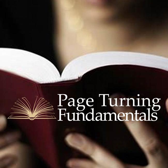 web square - page turning fundamentals v3